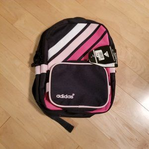 Adidas Sling Backpack